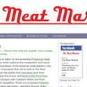 The Meat Market