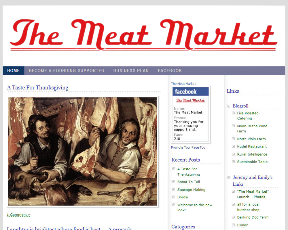 The Meat Market-2