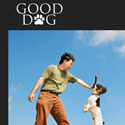 The Doogle by Good Dog
