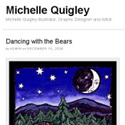 Michelle Quigley Artist and Designer