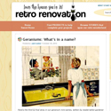 RetroRenovation