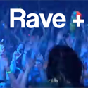 Rave and Remix