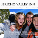Jericho Valley Inn