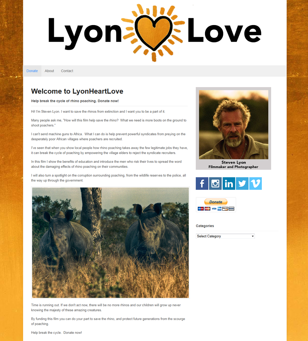 Lyon Heart Love-1200-2